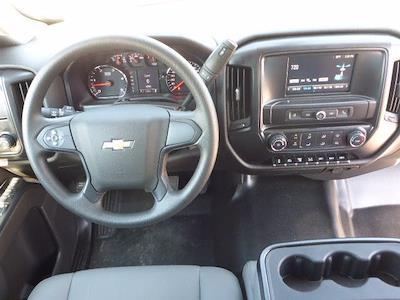 2020 Chevrolet Silverado 4500 Regular Cab DRW 4x2, Freedom Workhorse Platform Body #22938 - photo 6