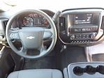 2020 Silverado 4500 Regular Cab DRW 4x2,  Blue Ridge Manufacturing (Freedom) Workhorse Platform Body #22938 - photo 6