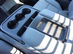 2020 Silverado 4500 Regular Cab DRW 4x2,  Blue Ridge Manufacturing (Freedom) Workhorse Platform Body #22938 - photo 11