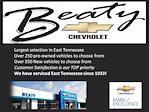 2020 Silverado 4500 Regular Cab DRW 4x2,  Blue Ridge Manufacturing (Freedom) Workhorse Platform Body #22938 - photo 24