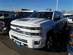 2019 Silverado 2500 Crew Cab 4x4,  Pickup #19011 - photo 1