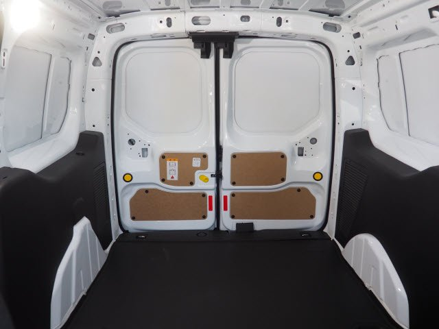 2018 Transit Connect 4x2,  Empty Cargo Van #T12614 - photo 19