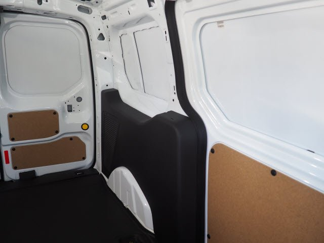 2018 Transit Connect 4x2,  Empty Cargo Van #T12614 - photo 20