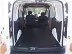 2018 Transit Connect 4x2,  Empty Cargo Van #T12614 - photo 1