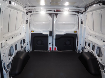 2018 Transit 150 Low Roof 4x2,  Empty Cargo Van #T12755 - photo 19