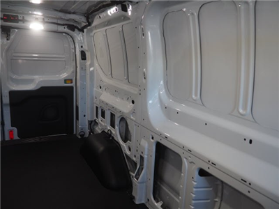 2018 Transit 150 Low Roof 4x2,  Empty Cargo Van #T12755 - photo 20