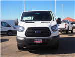 2018 Transit 150 Low Roof 4x2,  Empty Cargo Van #T12755 - photo 13