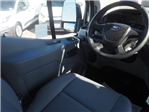 2018 Transit 150 Low Roof 4x2,  Empty Cargo Van #T12755 - photo 14
