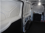 2018 Transit 150 Low Roof 4x2,  Empty Cargo Van #T12755 - photo 18