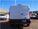 2018 Transit 150 Low Roof 4x2,  Empty Cargo Van #T12755 - photo 8