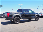 2018 F-150 SuperCrew Cab 4x4,  Pickup #T12760 - photo 11