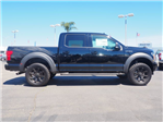 2018 F-150 SuperCrew Cab 4x4,  Pickup #T12760 - photo 12