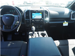 2018 F-150 SuperCrew Cab 4x4,  Pickup #T12760 - photo 14