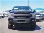 2018 F-150 SuperCrew Cab 4x4,  Pickup #T12760 - photo 5