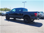 2018 F-150 SuperCrew Cab 4x4,  Pickup #T12760 - photo 2