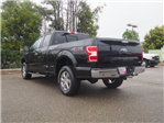 2018 F-150 Super Cab 4x4,  Pickup #T12928 - photo 1