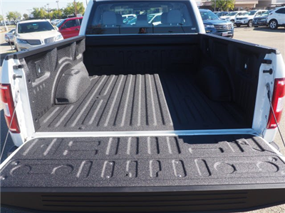 2018 F-150 Super Cab 4x2,  Pickup #T12943 - photo 24