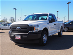 2018 F-150 Super Cab 4x2,  Pickup #T12943 - photo 1