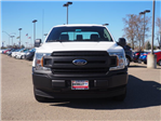 2018 F-150 Super Cab 4x2,  Pickup #T12943 - photo 12