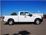 2018 F-150 Super Cab 4x2,  Pickup #T12943 - photo 5