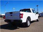 2018 F-150 Super Cab 4x2,  Pickup #T12943 - photo 7