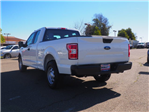 2018 F-150 Super Cab 4x2,  Pickup #T12943 - photo 2