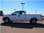 2018 F-150 Super Cab 4x2,  Pickup #T12943 - photo 10