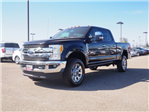 2018 F-350 Crew Cab 4x4,  Pickup #T13020 - photo 1