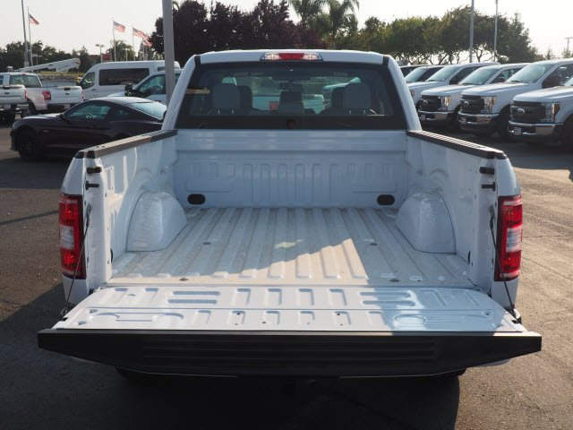 2018 F-150 Super Cab 4x2,  Pickup #T13091 - photo 24