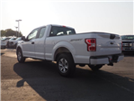 2018 F-150 Super Cab 4x2,  Pickup #T13091 - photo 1