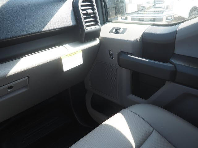 2018 F-150 Regular Cab 4x2,  Pickup #T13209 - photo 15
