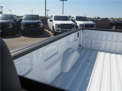 2018 F-150 Regular Cab 4x2,  Pickup #T13209 - photo 17