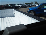 2018 F-150 Regular Cab 4x2,  Pickup #T13209 - photo 19