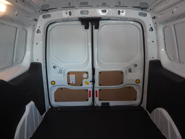 2018 Transit Connect 4x2,  Empty Cargo Van #T13240 - photo 19