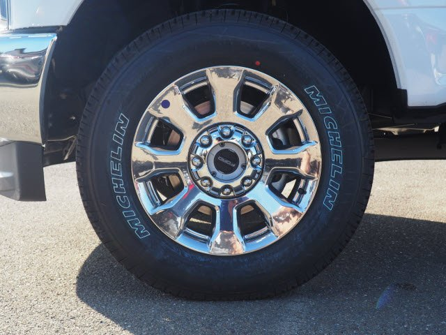 2018 F-250 Crew Cab 4x4,  Pickup #T13352 - photo 24