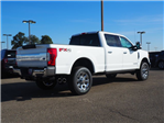 2018 F-250 Crew Cab 4x4,  Pickup #T13352 - photo 10
