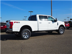 2018 F-250 Crew Cab 4x4,  Pickup #T13352 - photo 11