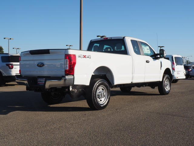 2018 F-250 Super Cab 4x4,  Pickup #T13503 - photo 10