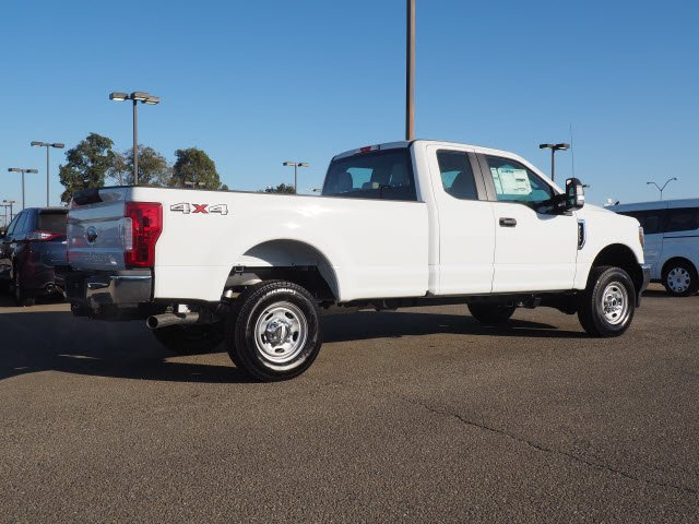 2018 F-250 Super Cab 4x4,  Pickup #T13503 - photo 11
