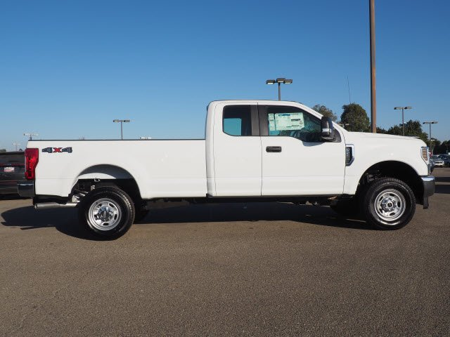 2018 F-250 Super Cab 4x4,  Pickup #T13503 - photo 12