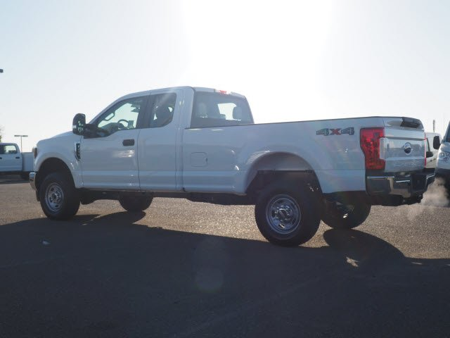2018 F-250 Super Cab 4x4,  Pickup #T13503 - photo 8