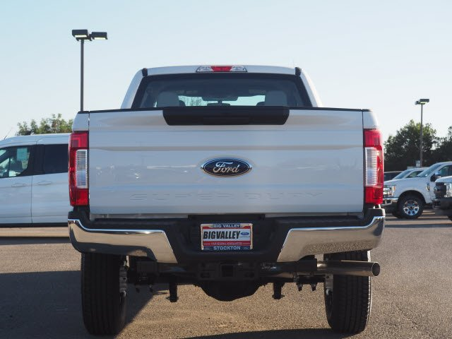 2018 F-250 Super Cab 4x4,  Pickup #T13503 - photo 9