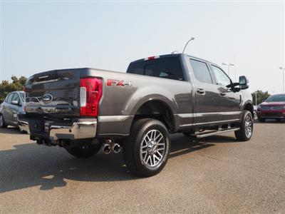 2018 F-250 Crew Cab 4x4,  Pickup #T13517 - photo 10