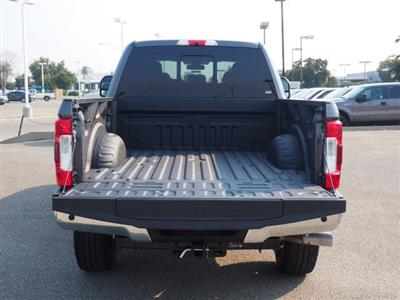 2018 F-250 Crew Cab 4x4,  Pickup #T13517 - photo 25