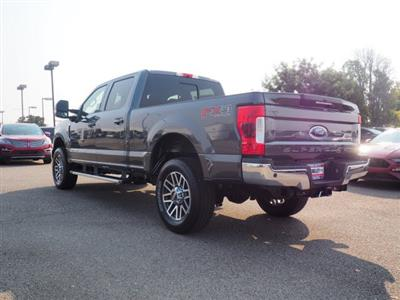 2018 F-250 Crew Cab 4x4,  Pickup #T13517 - photo 8