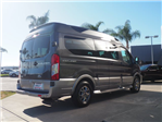 2018 Transit 150 Low Roof 4x2,  Passenger Wagon #T13536 - photo 4