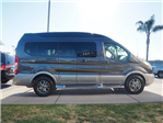 2018 Transit 150 Low Roof 4x2,  Passenger Wagon #T13536 - photo 12