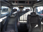 2018 Transit 150 Low Roof 4x2,  Passenger Wagon #T13536 - photo 18