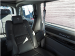 2018 Transit 150 Low Roof 4x2,  Passenger Wagon #T13536 - photo 19