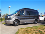 2018 Transit 150 Low Roof 4x2,  Passenger Wagon #T13536 - photo 7